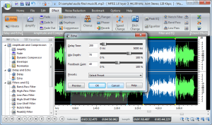 Music Editor Free - Free Mp3 Cutter Full Version Download
