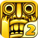 Temple Run 2 - Best Android Apps