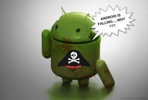 Android process com.sec.android.app.twlauncher has stopped unexpectedly