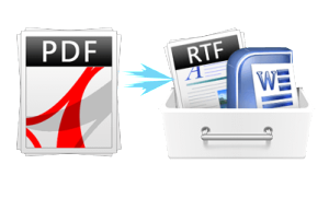 Free PDF to Word Converter Software Full Version Download