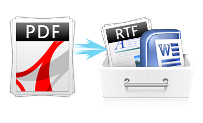 pdf software free download