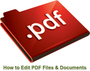 How-To-Edit-PDF-files-Online-Freeware-Software